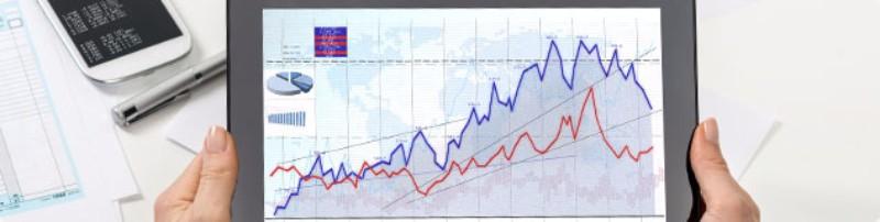 השקעה במניות או מסחר במניות באמצעות חוזים עתידיים